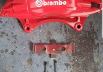 pinzas-brembo-4-pistones.jpg