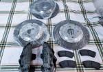 se-vende-pinzas-alcon-4-pistones-con-discos-292-con-bol-de-aluminio-juego-pastillas.jpg
