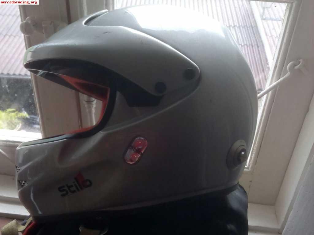 Pareja cascos stilo baratos venta de cascos para piloto - Cascos de cocina baratos ...