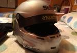 casco-stilo-st5r-sa2015-talla-l-550a.jpg