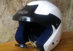 casco-sparco-j-pro-intercom.jpg
