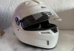 vendo-casco-integral-sparco-air-rf-5w-sa2015-nuevo.jpg