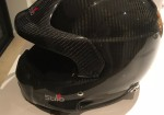 casco-stilo-st4r-carbono.jpg