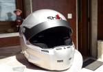 casco-stilo-st5r.jpg