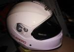 casco-sparco-wtx.jpg