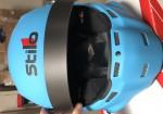 stilo-st5r-nuevo-talla-l60.jpg