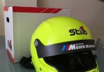 casco-stilo-st5r-composite.jpg