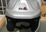 se-vende-casco-stilo-snell-2010-350a.jpg