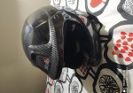 casco-stilo-etc-carbono.jpg