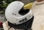 casco-rrss-integral.jpg