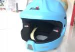 se-vende-casco-stilo-y-hans-de-carbono.jpg