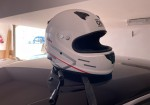 casco-integral-omp-gp8-evo-fia.jpg