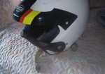 se-vende-casco-sparco-snell-sa-2010.jpg
