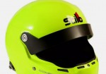 casco-stilo-st5r-composite-snelltalla-m.jpg