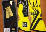 guantes-omp-one-s.jpg