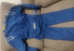 vendo-mono-sparco-supersprint-rs-2-azul-talla-48.jpg