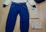 vendo-mono-ignifugo-sparco-t52-y-ropa-interior.jpg