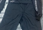 funda-alpinestar-gp-race-suit.jpg