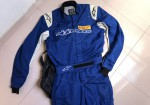 mono-alpinestar-gp-start-suit.jpg