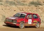 volkswagen-golf-mk3-autocross-resistencia-offroad.jpg