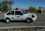 ofertavolkswagen-polo-g40-con-homologacin-de-rally-con-avera-otro-para-piezas-2200a-whats-app-658629591.jpg