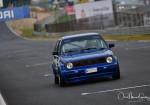 golf-mk2-16v-rally-resistencia-circuito-con-itv-carreras.jpg
