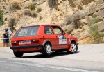 vw-golf-gti-mk1-rally.jpg