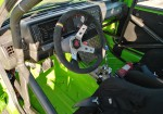 golf-gti-g-60-con-motor-20v-turbo.jpg