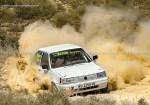 volkswagen-polo-g40-rallyes-tierra.jpg