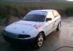 opel-astra-gsi-autocross.jpg
