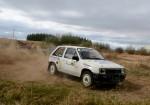 opel-corsa-a-gsi-tierra-autocross-rallymix.jpg