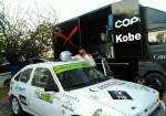 opel-kadett-gsi-autocross.jpg