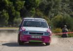 corsa-gsi-de-rallys.jpg