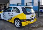 opel-corsa-super-1600.jpg