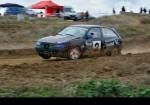 opel-astra-autocross.jpg