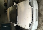 opel-kadett-gsi-20-16v-150-cv-plataforma-portavehiculos.jpg