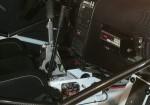 opel-astra-kit-car.jpg