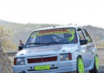 opel-corsa-rally.jpg
