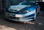 hyundai-coupe-kit-car.jpg