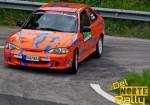 hyundai-accent-x3-16-16v-rallyes.jpg