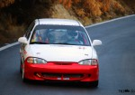 hyundai-accent-20-rally.jpg