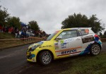 suzuki-swift-sport-cup-impecable.jpg