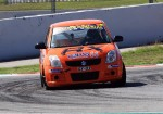 suzuki-swift-cup.jpg