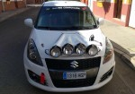 suzuki-swift-sport-copa.jpg