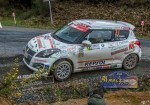 se-vende-suzuki-swift-copa-actual.jpg