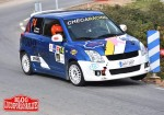 suzuki-swift-ex-joan-carchat.jpg