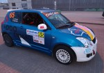 vendo-suzuki-swift-sport-2008.jpg