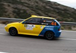 urge-venta-suzuki-swift-gti-16v.jpg