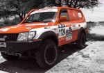 toyota-land-cruiser-95-rally-raid-fia.jpg