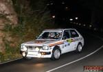 toyota-starlet-kp61-13-1982-3-puertas.jpg